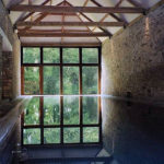 Poolroom - Babington