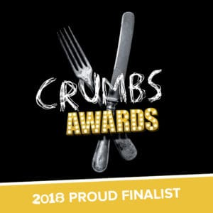 Crumbs Award for Kitchen Design, Bristol