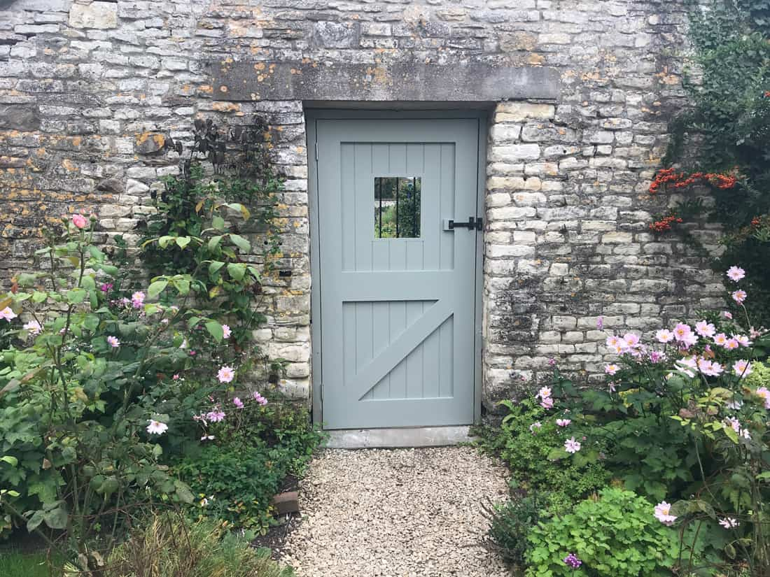 Bespoke-Doors-in-Somerset