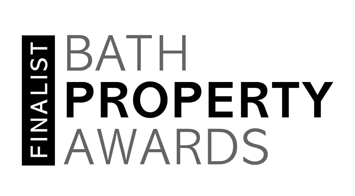 Bath Property Awards Finalist